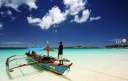 biyahe lokal calaguas beach travel package