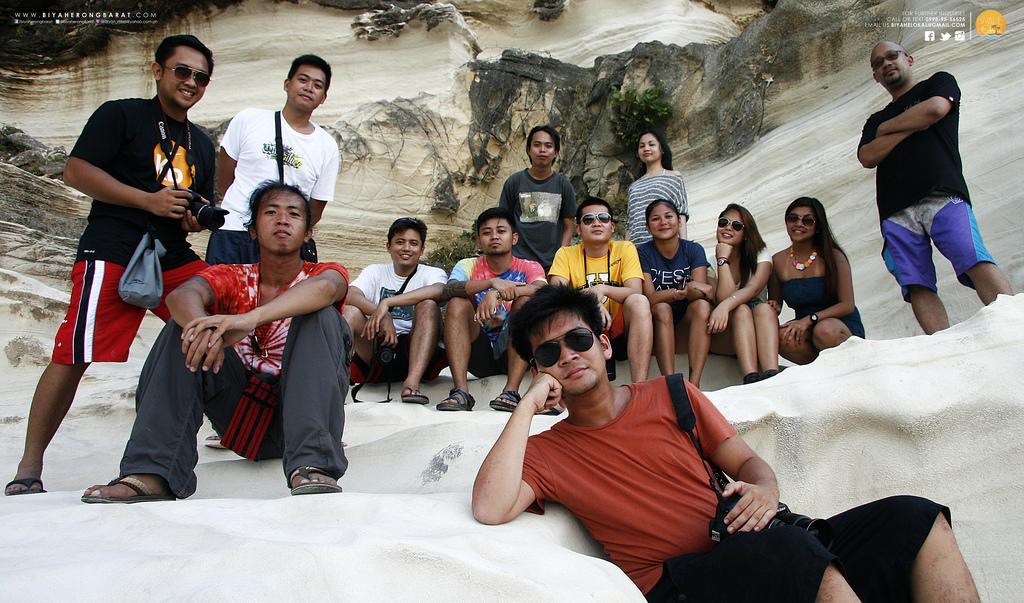 ilocos travel package kapurpurawan biyahe lokal ruins