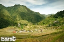 Ampitheater Batad Rice Terraces Ifugao