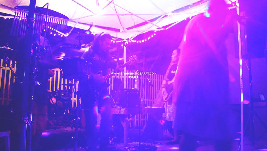 indio i circle hostel reggae beach san felipe zambales
