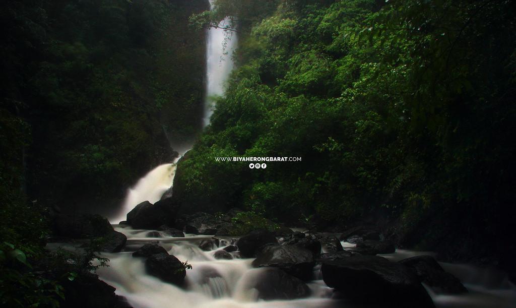 bugtong bato falls waterfalls tibiao antique panay island