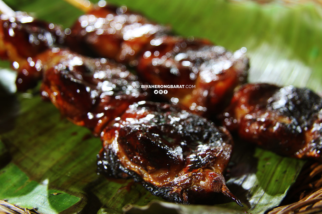 grilled chicken ihaw sugba where to eat in roxas city baybay capiz
