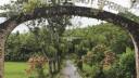 Suhot Spring and caves dumalag capiz roxas city