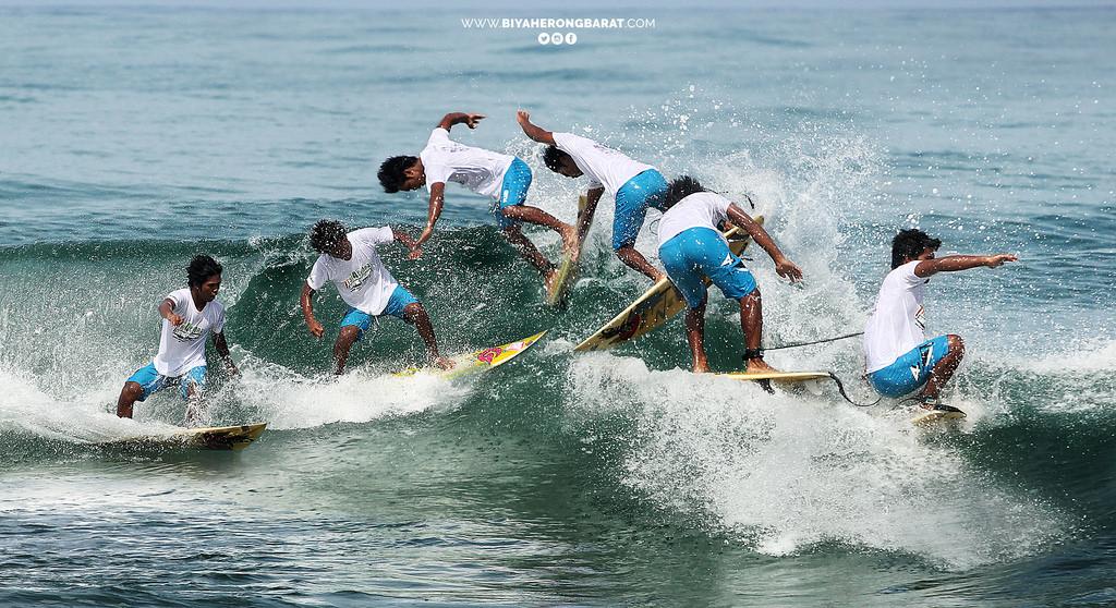 san antonio zambales surfing pundaquit tagadagat ewoks