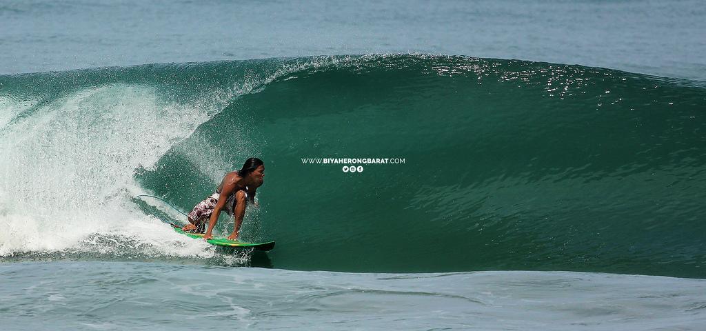 san antonio zambales surfing pundaquit tagadagat
