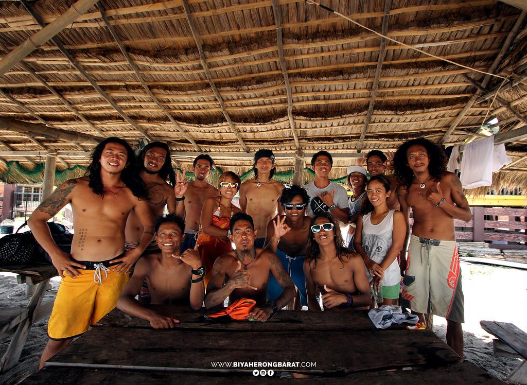 pundaquit san antonio zambales tagadagat surfing