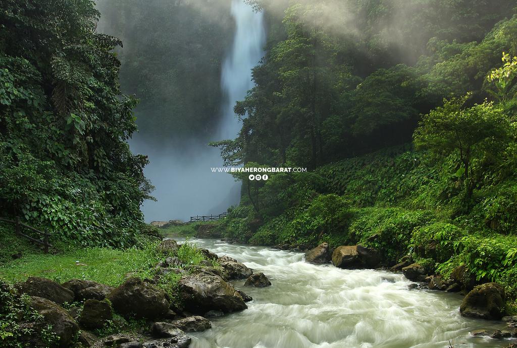 Lake Sebu South Cotabato Seven Falls Zipline