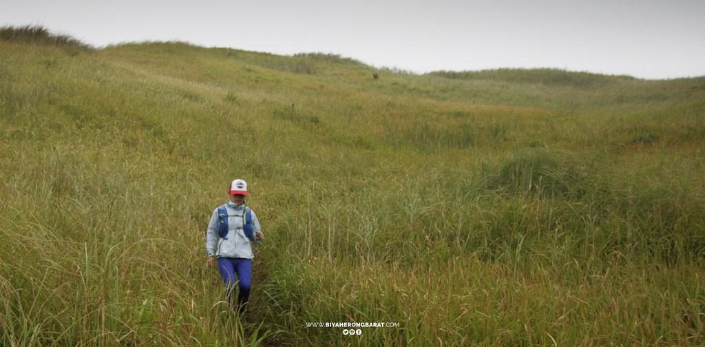 trail running basekamp cap mount sembrano pililla rizal