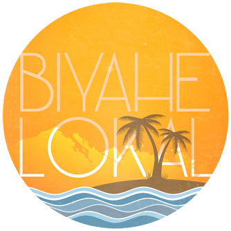 Click for more info on Biyahe Lokal's CHEAP, COMPLETE & HASSLE-FREE Beach Travel Packages.