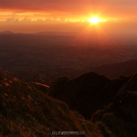 Nasugbu, Batangas: Mount Batulao - Why I Love Camping Over Day Hikes