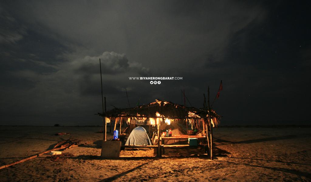 camping liwliwa san felipe zambales philippines