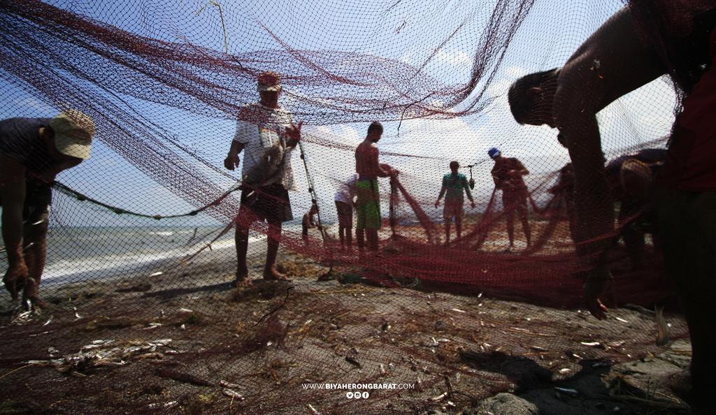fishing liwliwa san felipe zambales